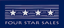 Four Star Sales