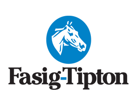 Fasig Tipton February