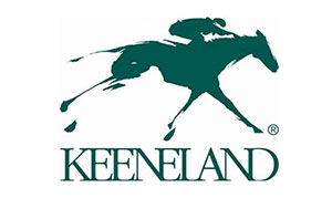 Four Star Consignment Online for January Keeneland